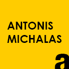 Antonis Michalas